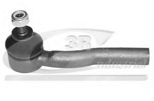 3RG 32900 Наконечник поперечной рулевой тяги