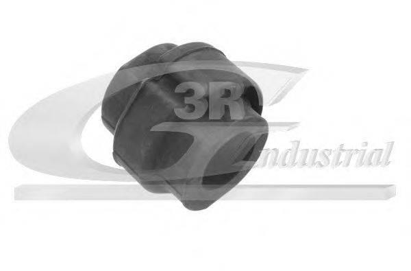 3RG 60711 Опора, стабилизатор