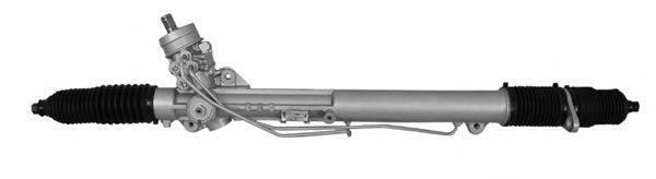 DRI 711520051 Рулевой механизм