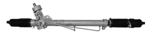 DRI 711520053 Рулевой механизм