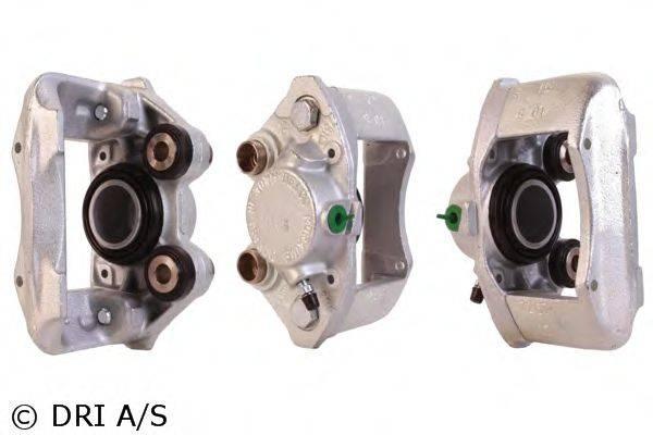 DRI 3265501 Тормозной суппорт