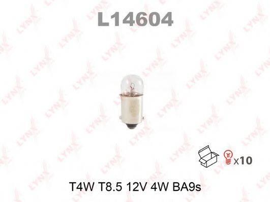 LYNXAUTO L14604