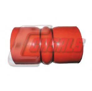CASALS 33283 Трубка нагнетаемого воздуха