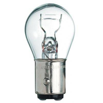 GE 17130 Лампа накаливания, фонарь указателя поворота; Лампа накаливания, фонарь сигнала тормож./ задний габ. огонь; Лампа накаливания, фонарь сигнала торможения; Лампа накаливания, задняя противотуманная фара; Лампа накаливания, фара заднего хода; Лампа накаливания, задний гарабитный огонь; Лампа накаливания, стояночные огни / габаритные фонари; Лампа накаливания; Лампа накаливания, стояночный / габаритный огонь; Лампа накаливания, фонарь указателя поворота; Лампа накаливания, фонарь сигнала тормож./ задний габ. огонь; Лампа накаливания, фонарь сигнала торможения; Лампа накаливания, задняя противотуманная фара; Лампа накаливания, фара заднего хода