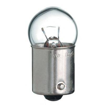 GE 23286 Лампа накаливания, фонарь указателя поворота; Лампа накаливания, фонарь сигнала торможения; Лампа накаливания, фонарь освещения номерного знака; Лампа накаливания, задняя противотуманная фара; Лампа накаливания, фара заднего хода; Лампа накаливания, задний гарабитный огонь; Лампа накаливания, oсвещение салона; Лампа накаливания, фонарь освещения багажника; Лампа накаливания, стояночные огни / габаритные фонари; Лампа накаливания; Лампа накаливания, стояночный / габаритный огонь; Лампа накаливания, фонарь указателя поворота; Лампа накаливания, фонарь сигнала торможения; Лампа накаливания, oсвещение салона; Лампа накаливания, фара заднего хода