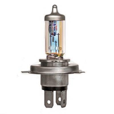 GE 84489 Лампа накаливания, фара дальнего света; Лампа накаливания, основная фара; Лампа накаливания, противотуманная фара; Лампа накаливания; Лампа накаливания, основная фара; Лампа накаливания, фара дальнего света; Лампа накаливания, противотуманная фара