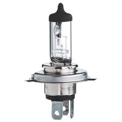 GE 17120 Лампа накаливания, фара дальнего света; Лампа накаливания, основная фара; Лампа накаливания, противотуманная фара; Лампа накаливания; Лампа накаливания, основная фара; Лампа накаливания, фара дальнего света; Лампа накаливания, противотуманная фара