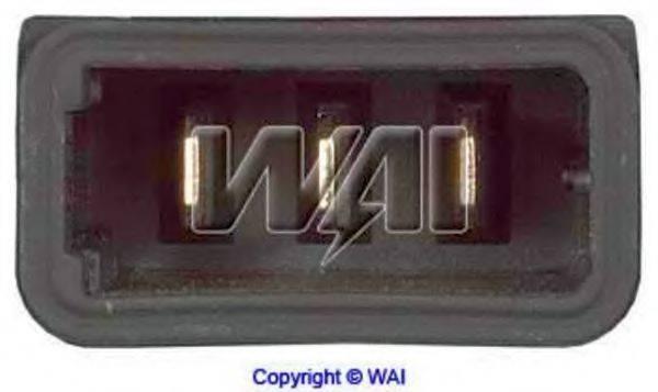 WAIGLOBAL CUF290 Катушка зажигания