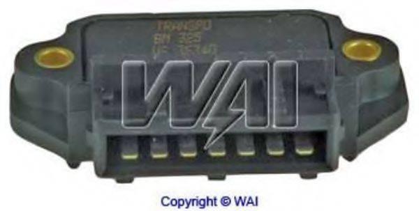 WAIGLOBAL ICM1325 Коммутатор, система зажигания