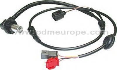 ODM-MULTIPARTS 97990007 Датчик, частота вращения колеса