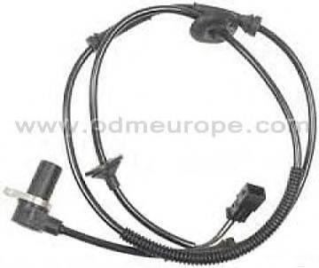 ODM-MULTIPARTS 97990722 Датчик, частота вращения колеса