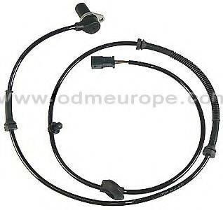 ODM-MULTIPARTS 97990719 Датчик, частота вращения колеса