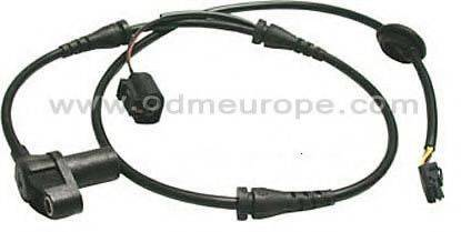 ODM-MULTIPARTS 97990010 Датчик, частота вращения колеса