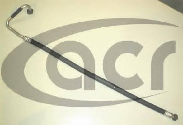 ACR 119345 Трубопровод высокого давления, кондиционер