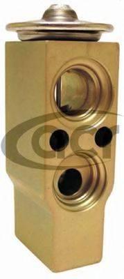 ACR 121014 Расширительный клапан, кондиционер