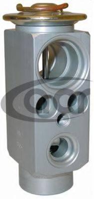 ACR 121058 Расширительный клапан, кондиционер