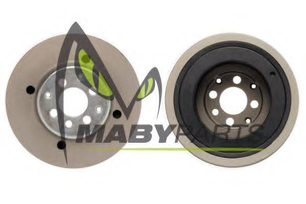 MABYPARTS ODP111021