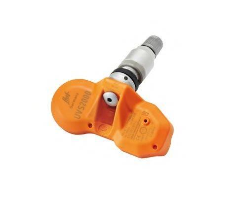 HUF 73903200 Датчик частоты вращения колеса, Контр. система давл. в шине; Датчик частоты вращения колеса, Контр. система давл. в шине