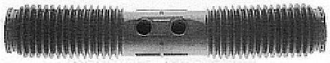 METALCAUCHO 01822 Пыльник, рулевое управление