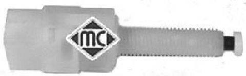 METALCAUCHO 03735 Выключатель фонаря сигнала торможения