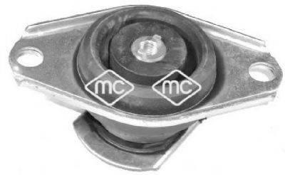 METALCAUCHO 05545 Подвеска, двигатель