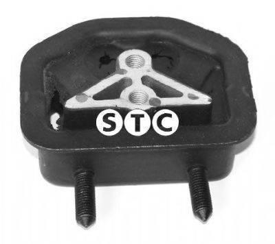STC T400725L Подвеска, двигатель