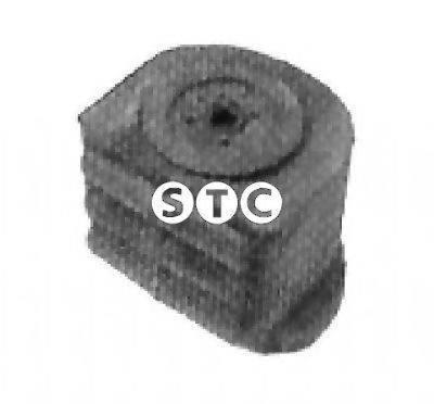 STC T400804 Подвеска, рычаг независимой подвески колеса