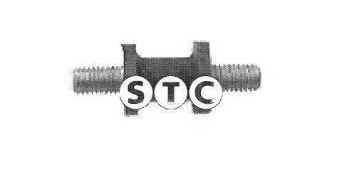 STC T400935 Кронштейн, топливный насос