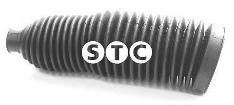STC T401369 Пыльник, рулевое управление