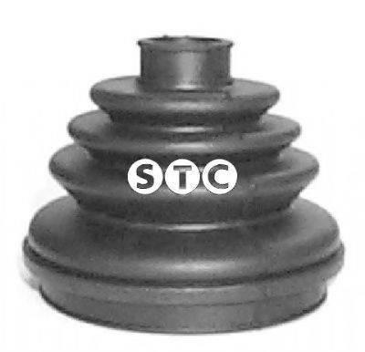 STC T401575 Пыльник, приводной вал
