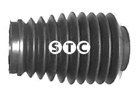 STC T401773 Пыльник, рулевое управление