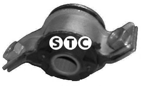 STC T402674 Кронштейн, подушки рычага