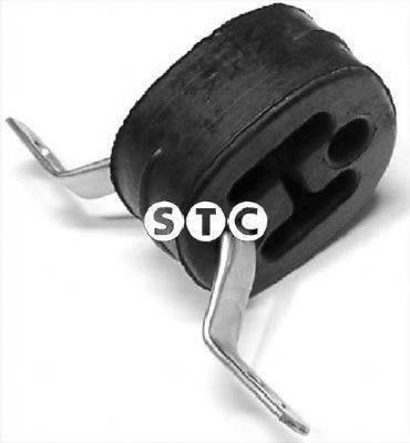 STC T402735 Кронштейн, система выпуска ОГ