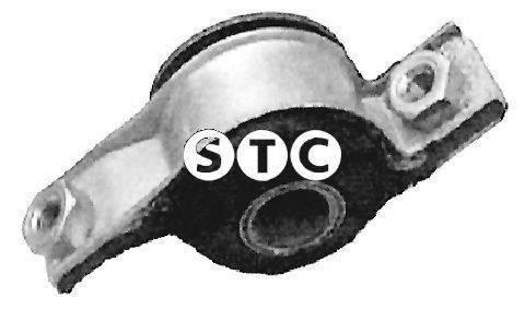 STC T402901 Кронштейн, подушки рычага