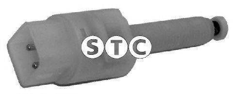 STC T403735 Выключатель фонаря сигнала торможения