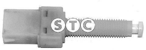 STC T403737 Выключатель фонаря сигнала торможения
