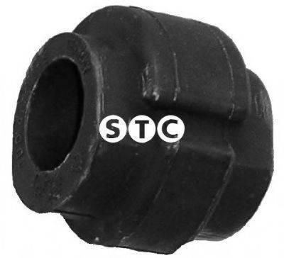 STC T404145 Опора, стабилизатор