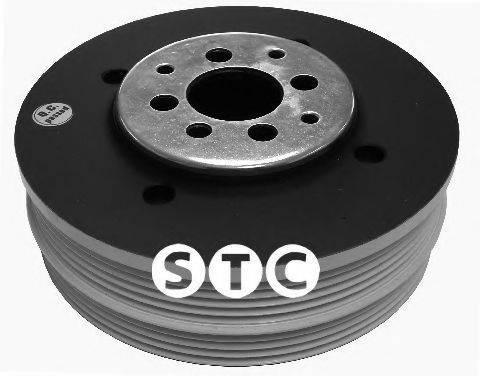 STC T404498