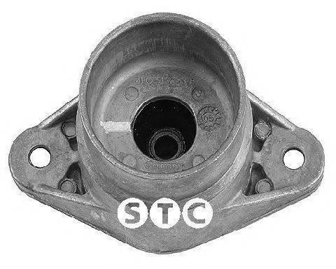 STC T405358 Опора стойки амортизатора