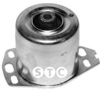 STC T405537 Подвеска, двигатель