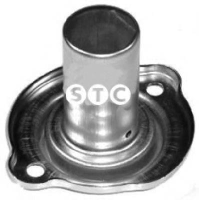STC T405715 Направляющая гильза, система сцепления