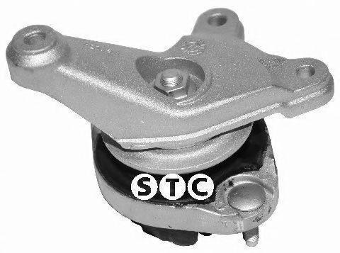 STC T405955 Подвеска, ступенчатая коробка передач