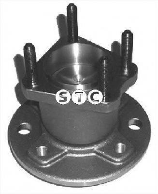 STC T490524 Ступица колеса