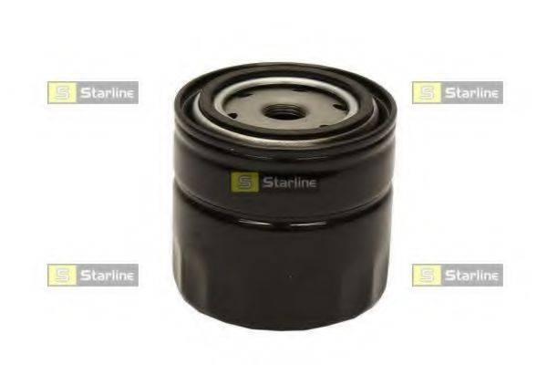 STARLINE SFOF0078 Масляный фильтр