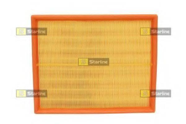 STARLINE SFVF2045 Воздушный фильтр