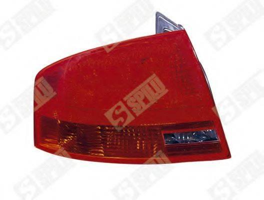 SPILU 402024 Задний фонарь