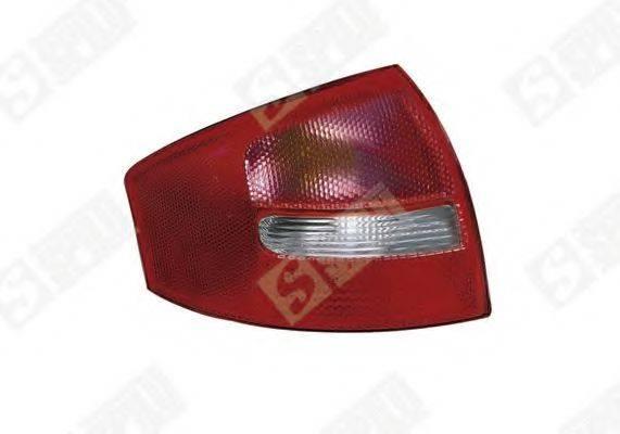 SPILU 402065 Задний фонарь