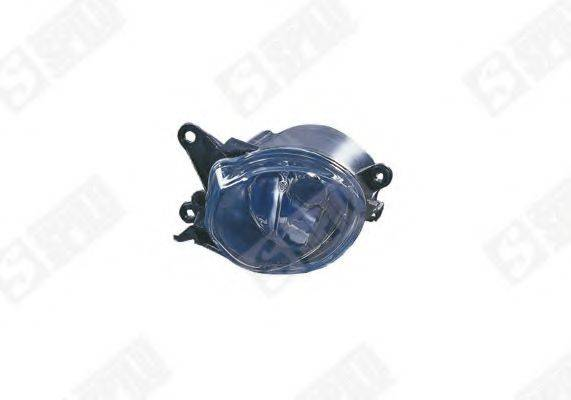 SPILU 602021 Противотуманная фара