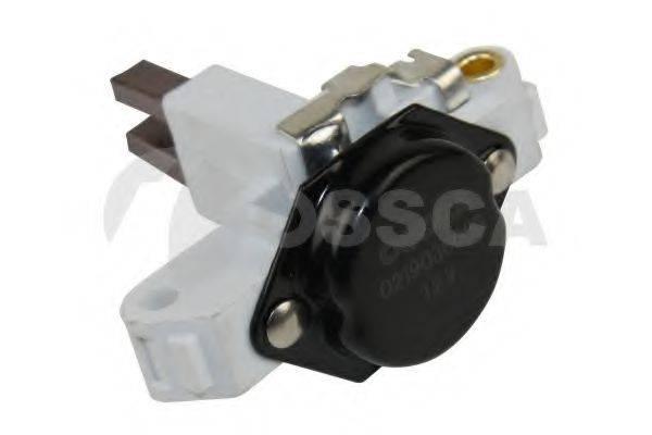 OSSCA 00493 Регулятор генератора