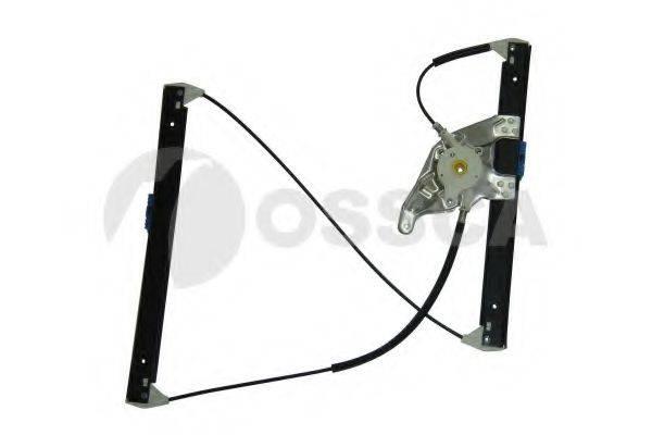 OSSCA 03019 Подъемное устройство для окон